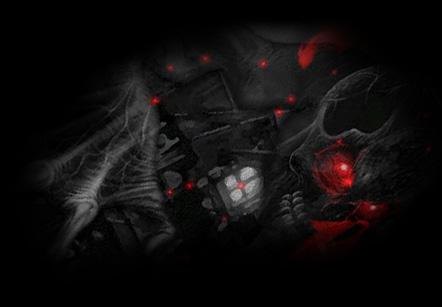 Halloween-Murder-Live-Wallpaper
