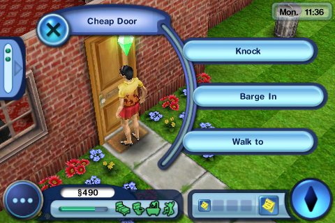 Guide for New The Sims 2 APK Download - Free Books & Reference APP ...